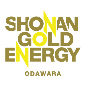 SHONAN GOLD ENERGY